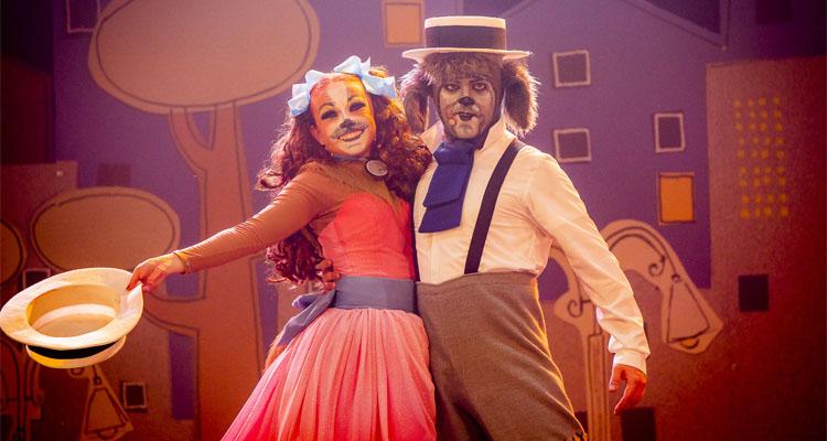 la-dama-y-el-vagabundo-el-musical