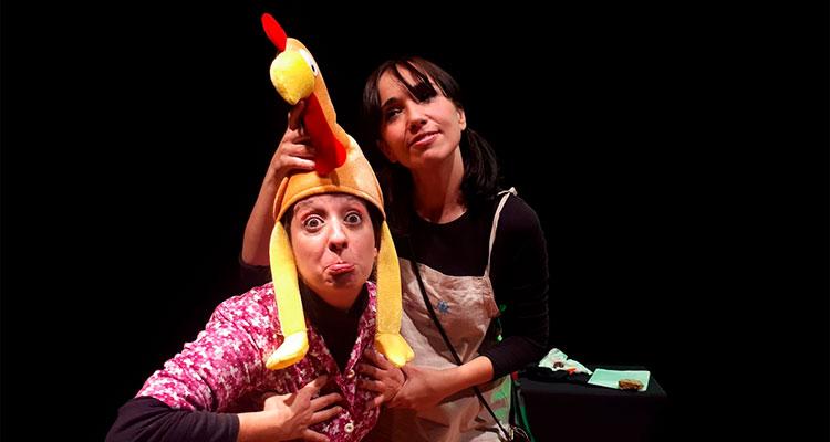 vamos-al-teatro-en-casa-amanda-y-les-castaes-mxiques-de-ambig-media-broadcast