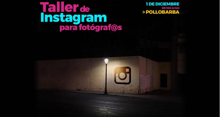 encuentros-fotogrficos-de-gijn-taller-de-instagram-para-fotgrafos-con-pollobarba