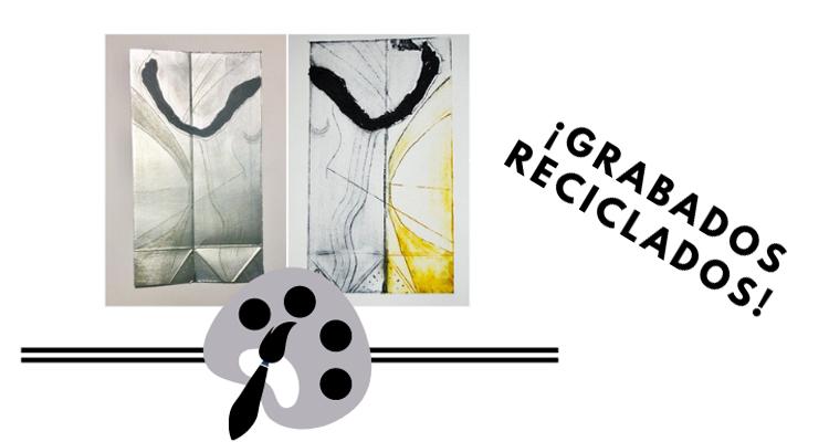 vamos-a-imaginar-grabados-reciclados