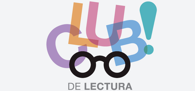 Asturias con niños: Club de Lectura en La Laboral