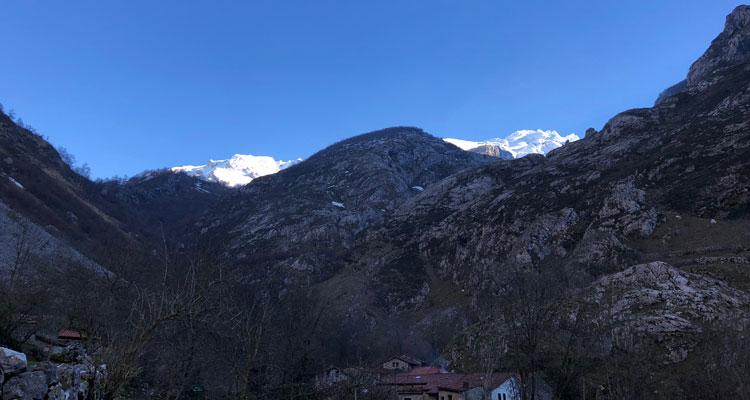 picos-de-europa-reserva-sonora-de-la-biosfera-de-asturias-de-juanjo-palacios
