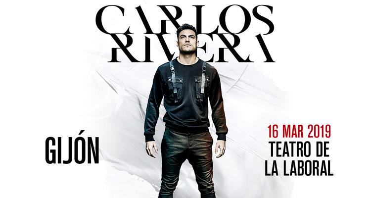 carlos-rivera