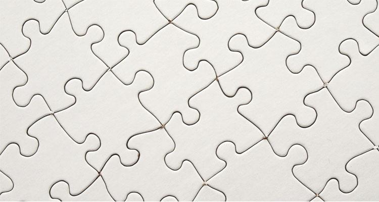 Fabrica tu puzzle