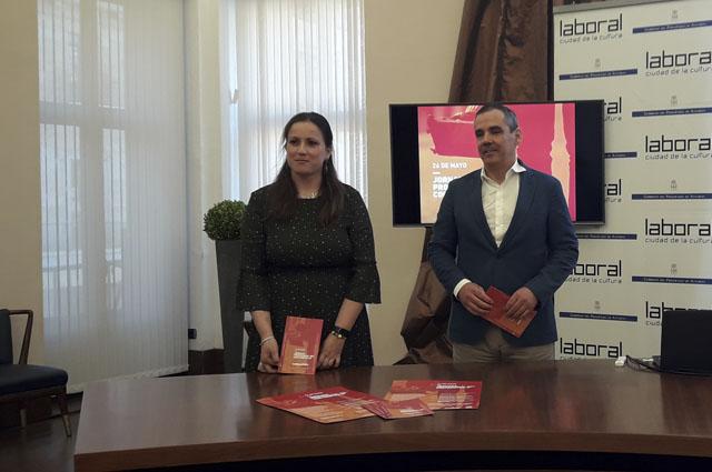 Laboral Cinemateca organiza una jornada sobre el cortometraje dirigida a los profesionales asturianos