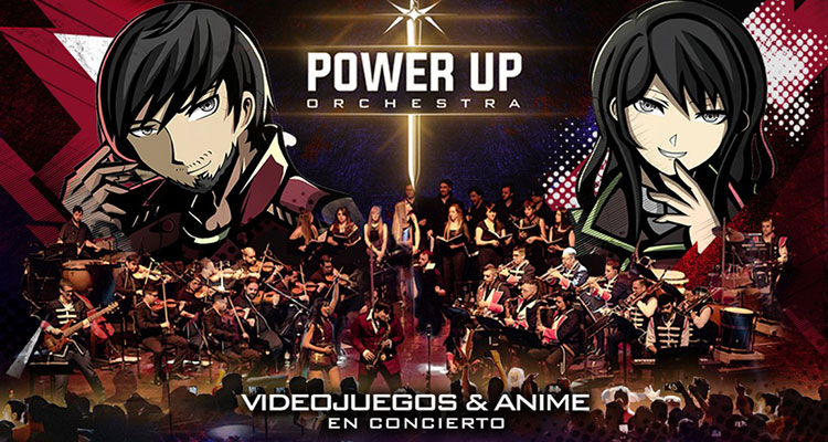 power-up-orchestra