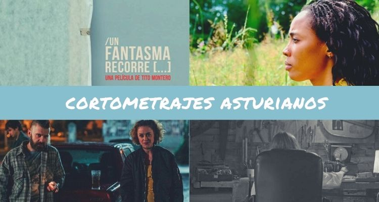 Cortometrajes Laboral Cinemateca