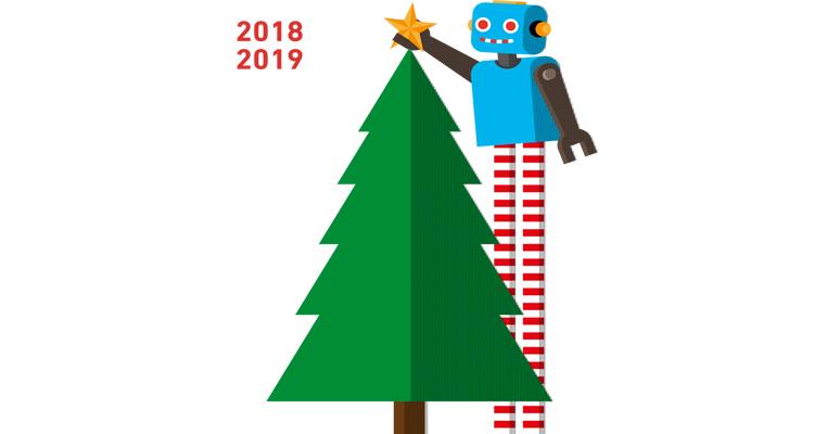 Campus Navidad 2018-2019