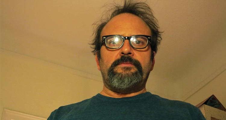 Encuentro con Juan Cavestany