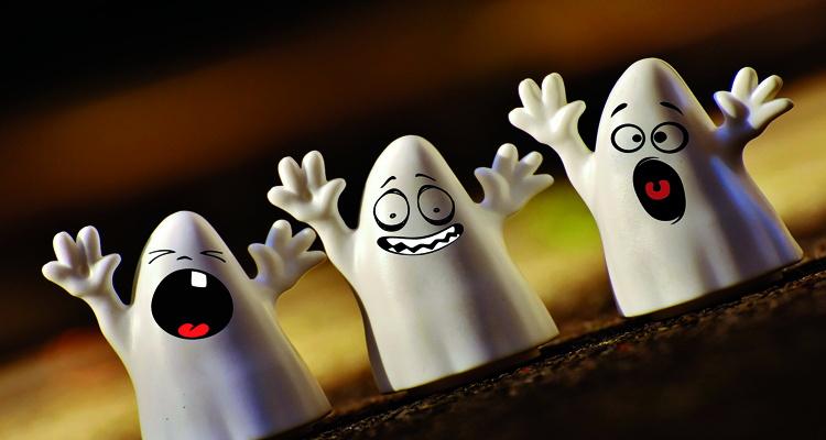 vamos-a-imaginar-le-dner-fantme-la-cena-fantasma