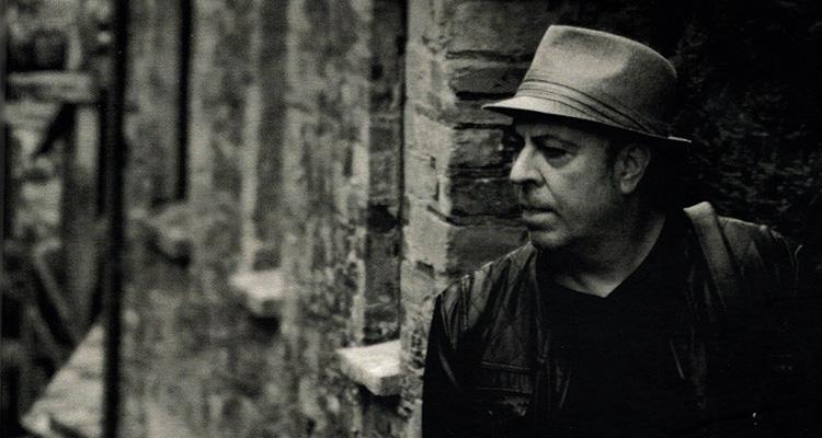 Luis Núñez y Los Folganzanes. Blinca