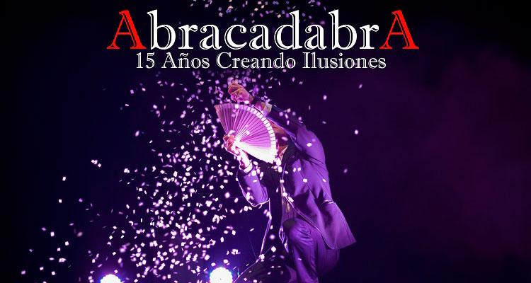 mago-nacho-abracadabra-15-aos-creando-ilusiones