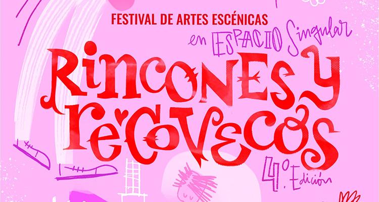 festival-rincones-y-recovecos-2021