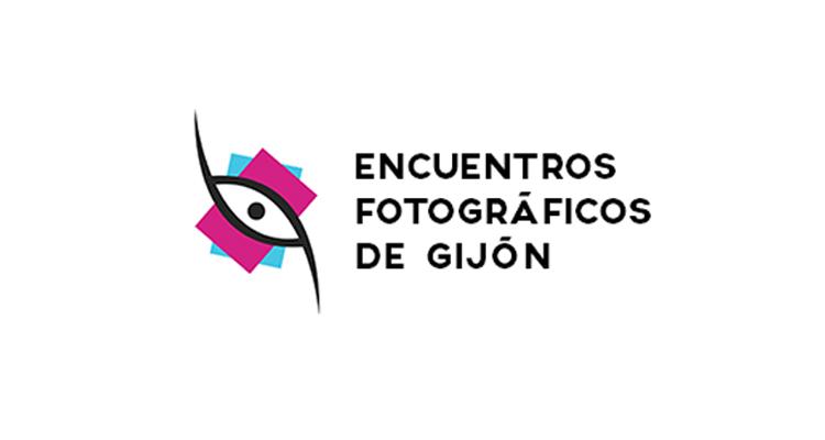 encuentros-fotogrficos-de-gijn-2019