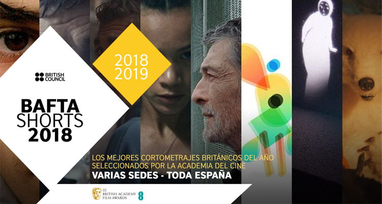 laboral-cinemateca-bafta-shorts-film-2018