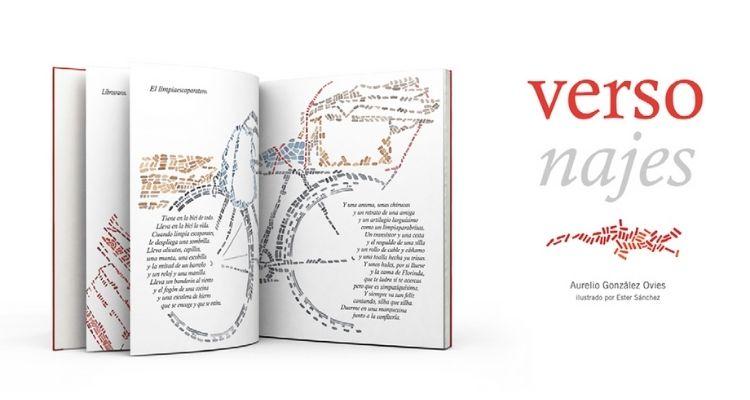 taller-la-imagen-de-la-poesa-ilustrando-poemas