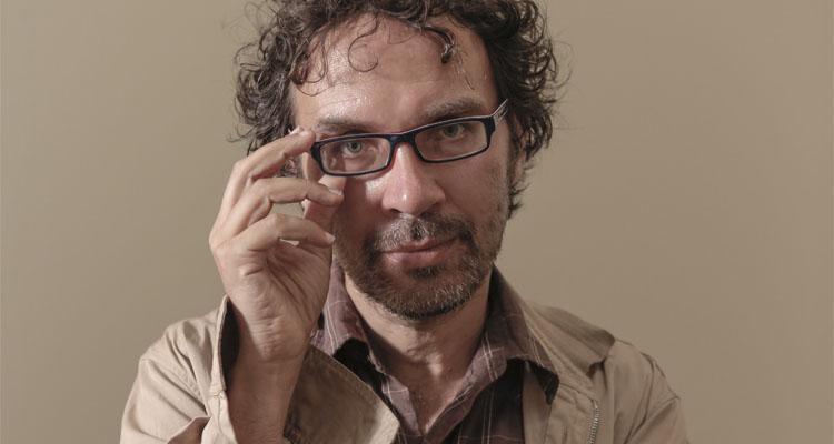 Yo, tú, periodismo e investigación: de la autoficción al true crime documental