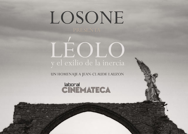 Léolo con Losone