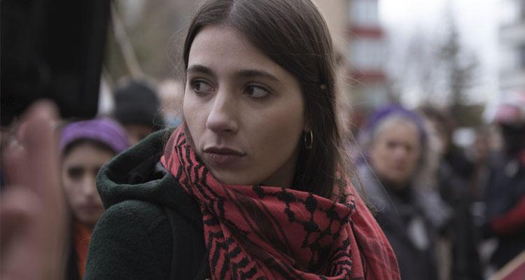 Selección cortos asturianos Laboral Cinemateca