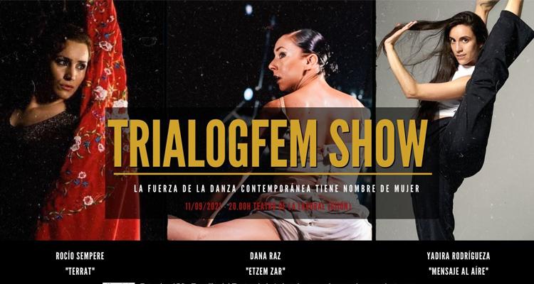 trialogfem-show