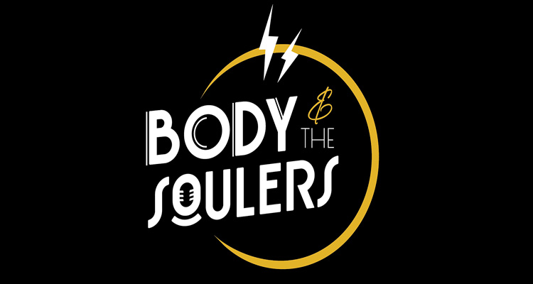 body-the-soulers
