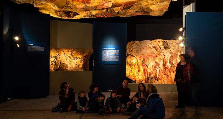 Día de los Museos 2019