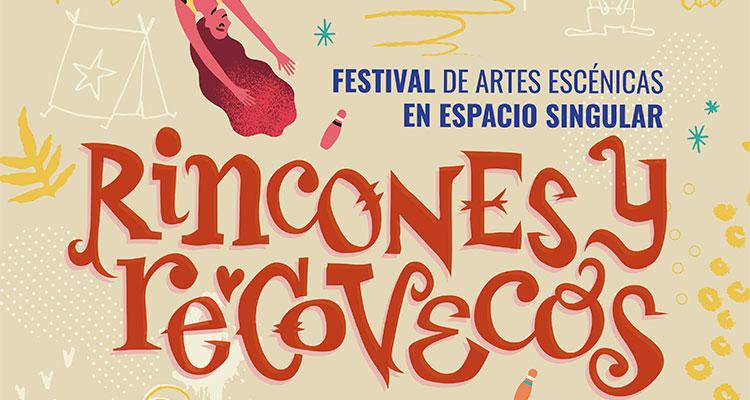 Festival Rincones y Recovecos