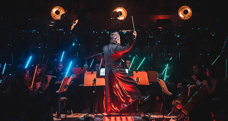 film-symphony-orchestra-fnix