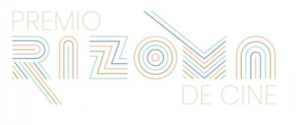 logo_premio_rizoma